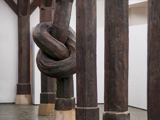 houten-installatie-knoop