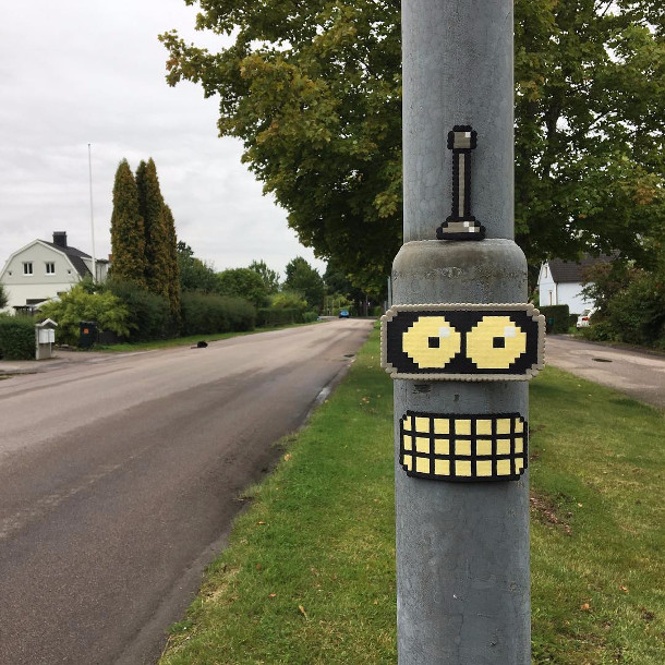 pixel-street-art-2