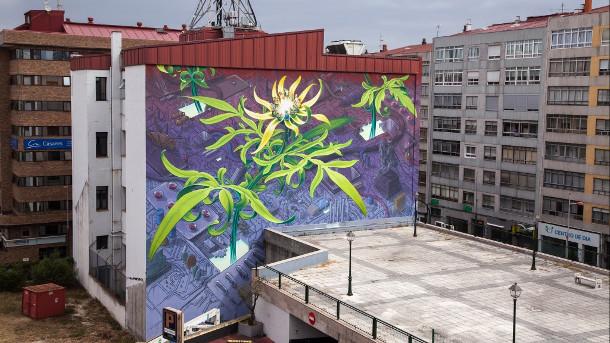 planten-muurschilderingen-2