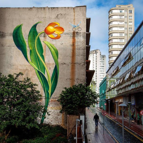 planten-muurschilderingen-3