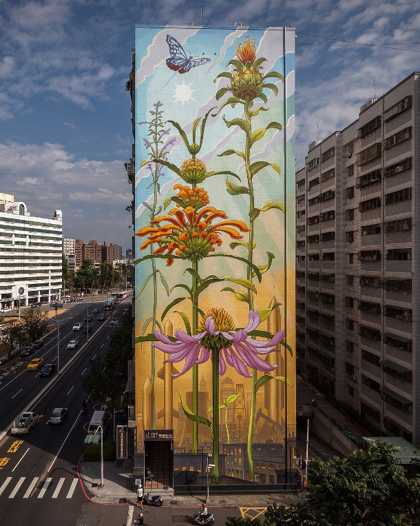 planten-muurschilderingen-6