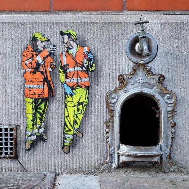 street-art-brussel-2
