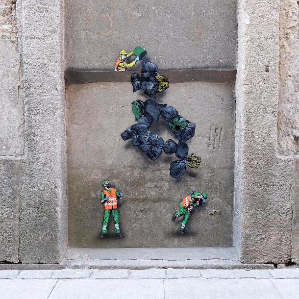 street-art-brussel-3