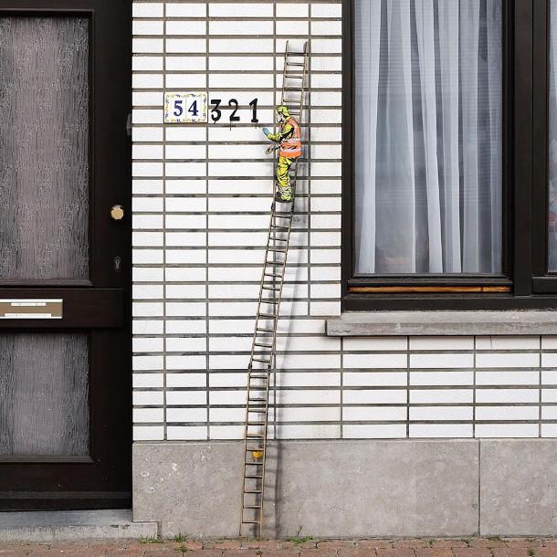 street-art-brussel-6
