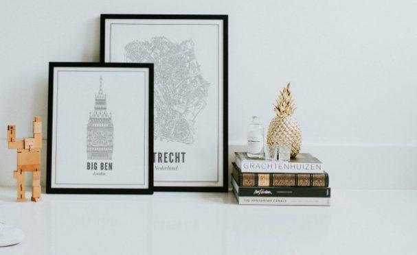 wijck-prints