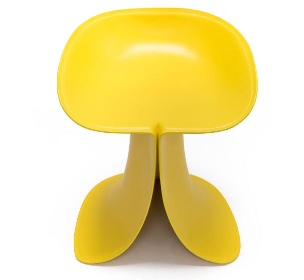 floral-stool-xavier-lust-4