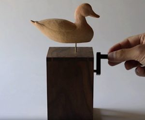 houten-automaten