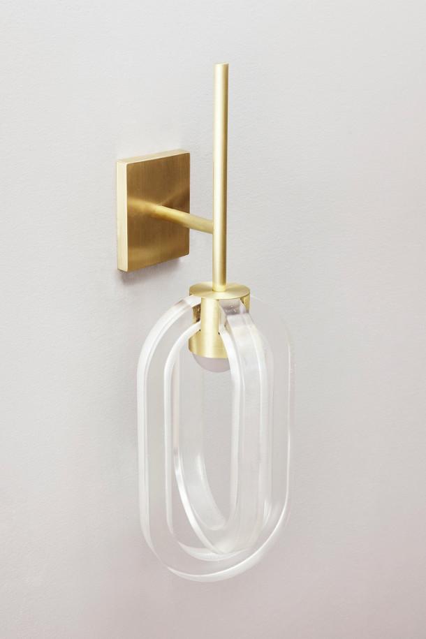 lampen-coil-drift-2