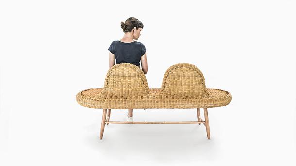 meubels-guajiros-3