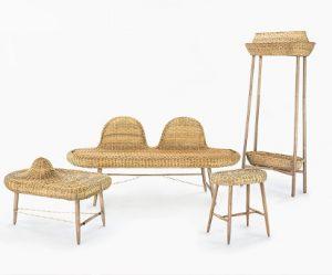 meubels-guajiros
