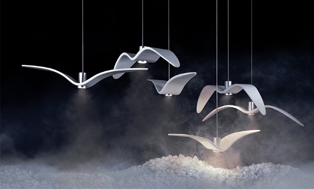 night-birds-hanglamp-boris-klimek-2