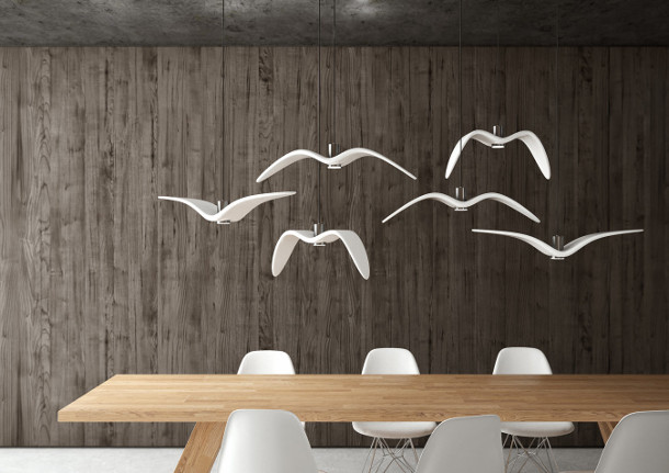 night-birds-hanglamp-boris-klimek-3