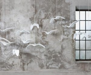 night-birds-hanglamp-boris-klimek
