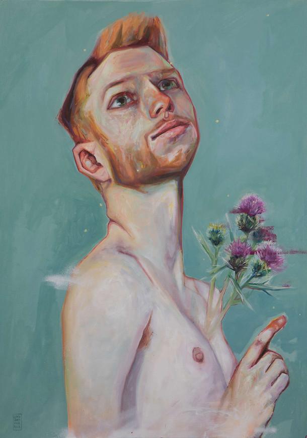 portretten-onkruid-3