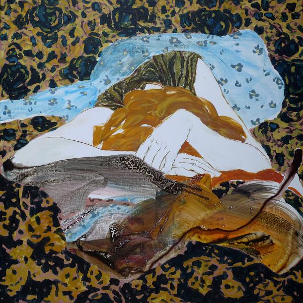 slaperige-schilderijen-2
