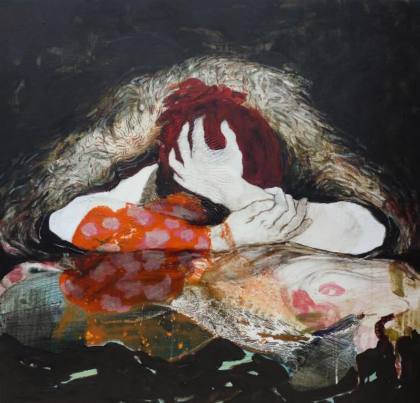 slaperige-schilderijen-3
