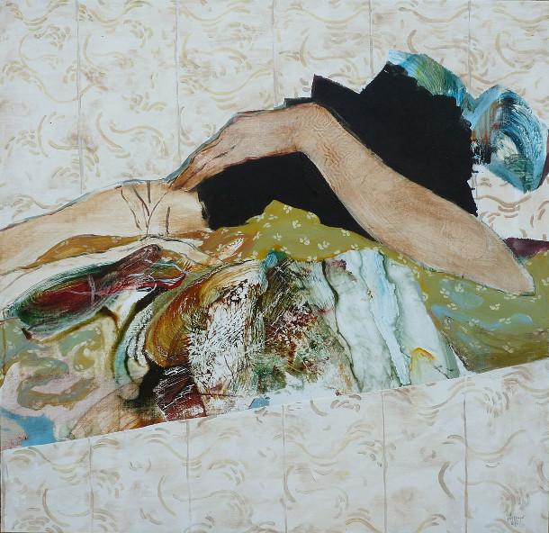 slaperige-schilderijen-4