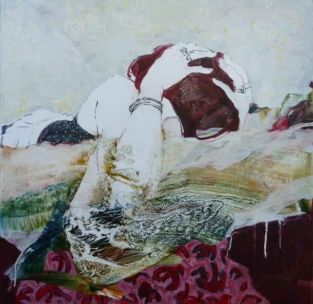 slaperige-schilderijen-5