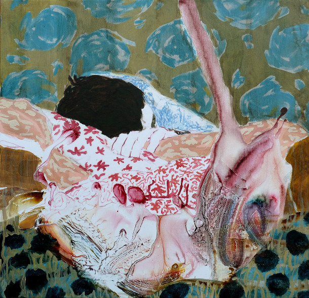 slaperige-schilderijen-6