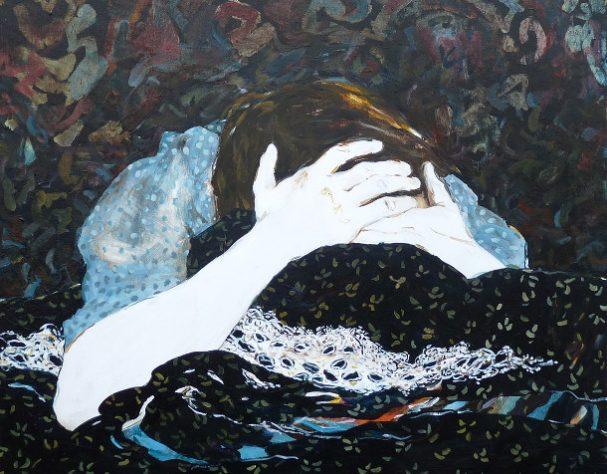 slaperige-schilderijen