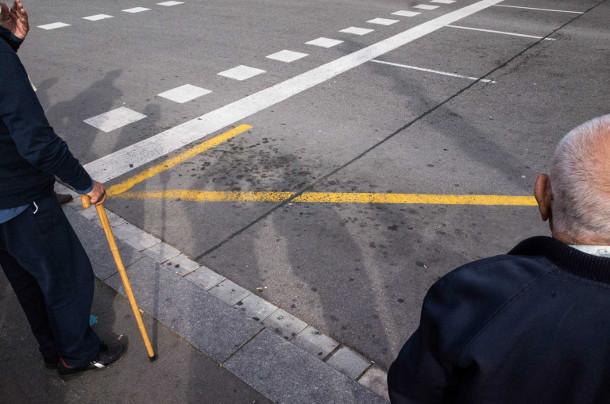 straat-fotografie-4