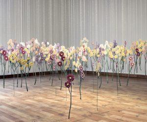 borduren-tekeningen-bloemen