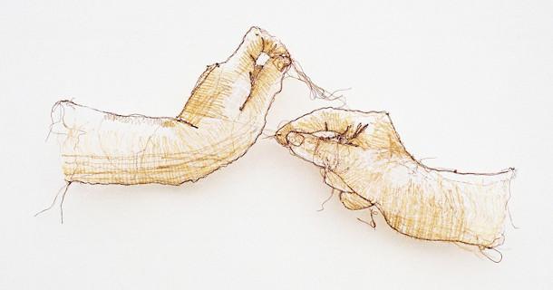 borduren-tekeningen-bloemen-5