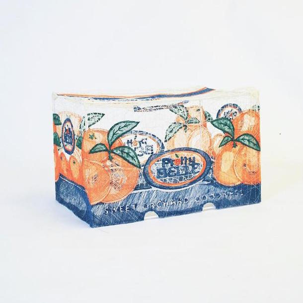 borduren-tekeningen-bloemen-6