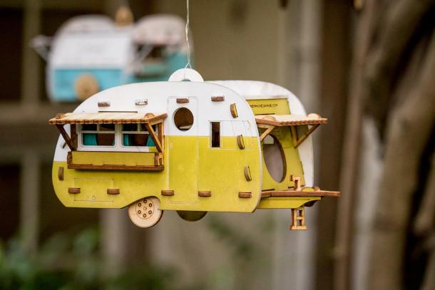 caravan-vogelhuis-2