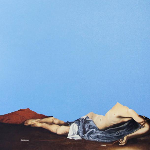 dubbele-schilderijen-6