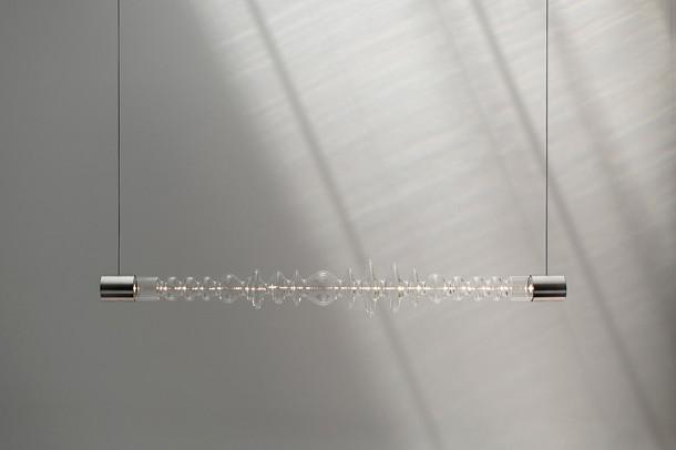 glas-licht-sculptuur-2