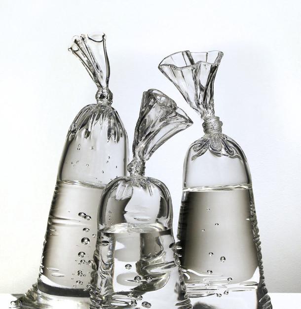 glas-water-sculpturen-3