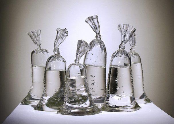 glas-water-sculpturen