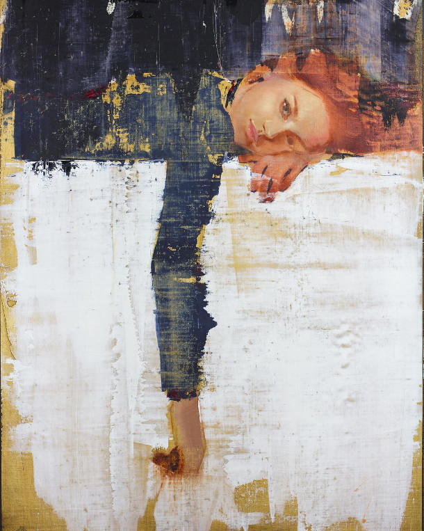 schilderijen-j-louis-2