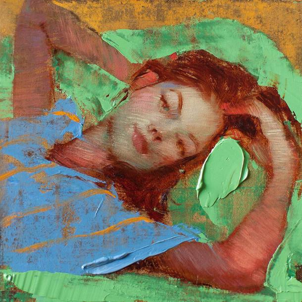 schilderijen-j-louis-5