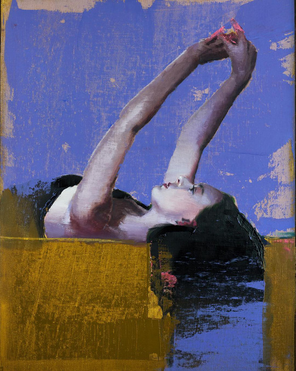 schilderijen-j-louis-6