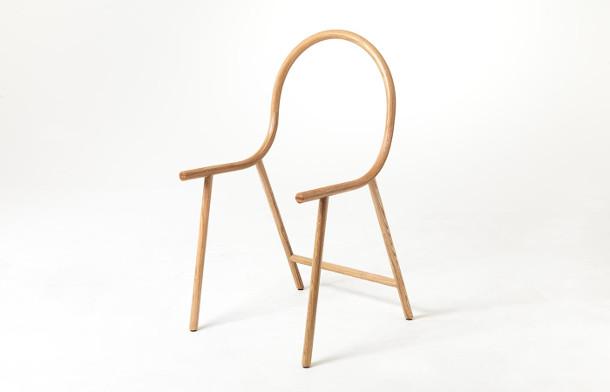 anti-stoel-2