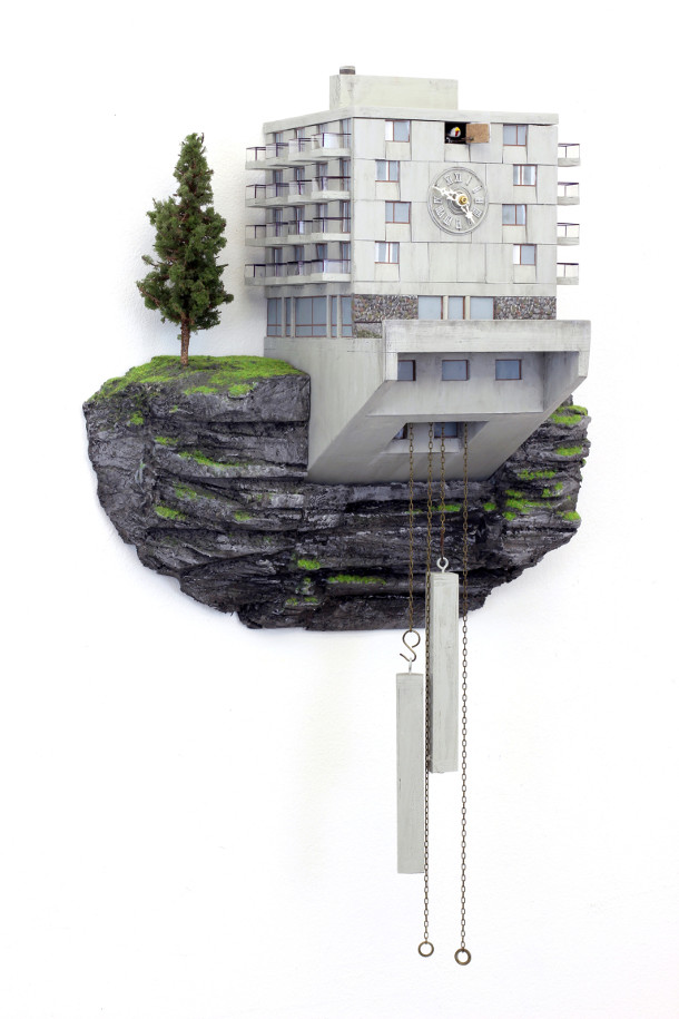 architectuur-koekoeksklok-2