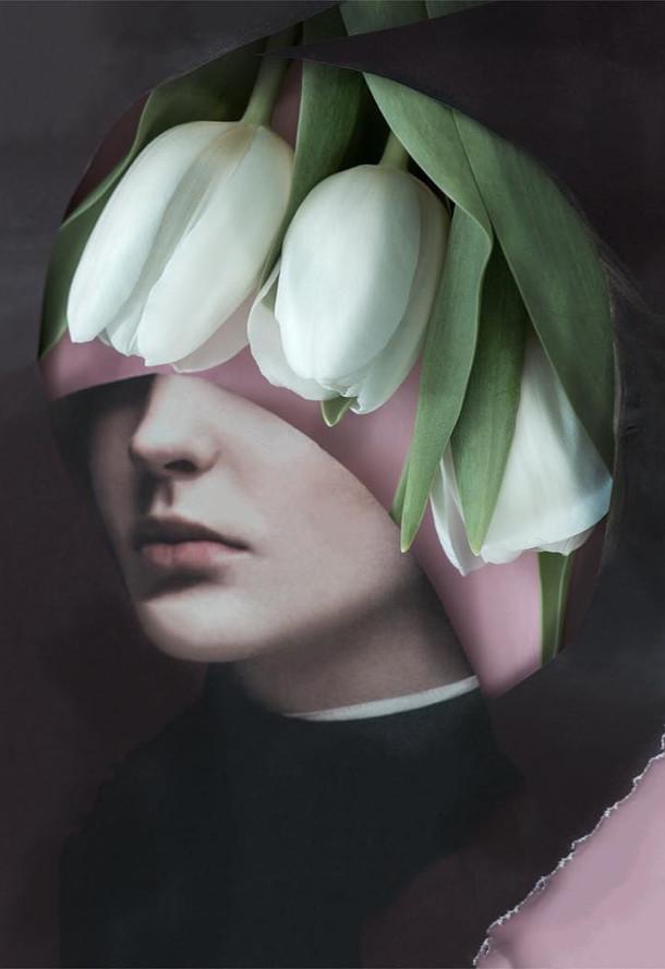 collage-portretten-vrouwen-5
