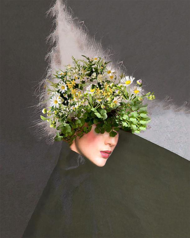 collage-portretten-vrouwen-6