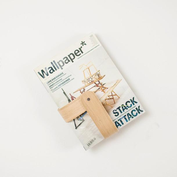 draagbaar-tijdschriftenrek-2