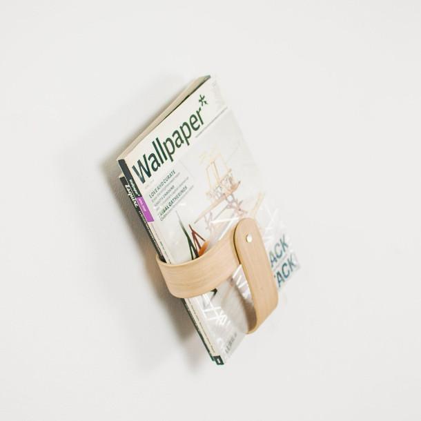 draagbaar-tijdschriftenrek-3