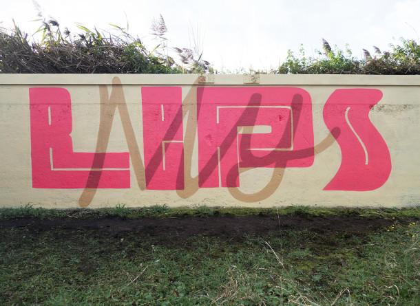 dubbele-typografie-6