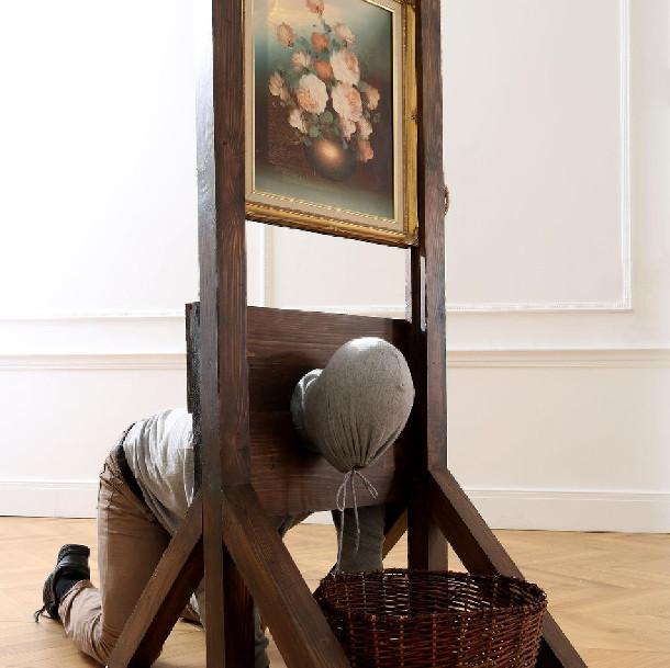 expositie-mark-jenkins-2
