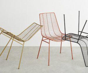 marvel-stoelen