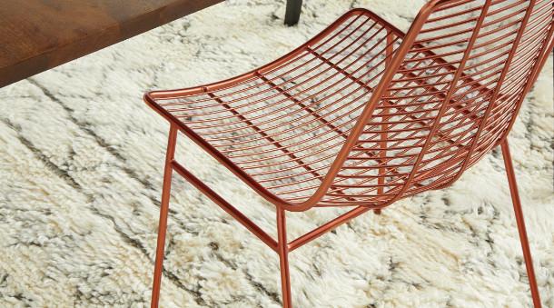 marvel-stoelen-4