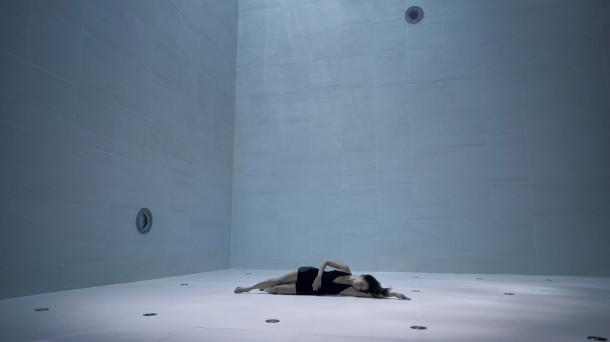 onder-water-choreografie