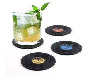 retro-onderzetters-vinyl