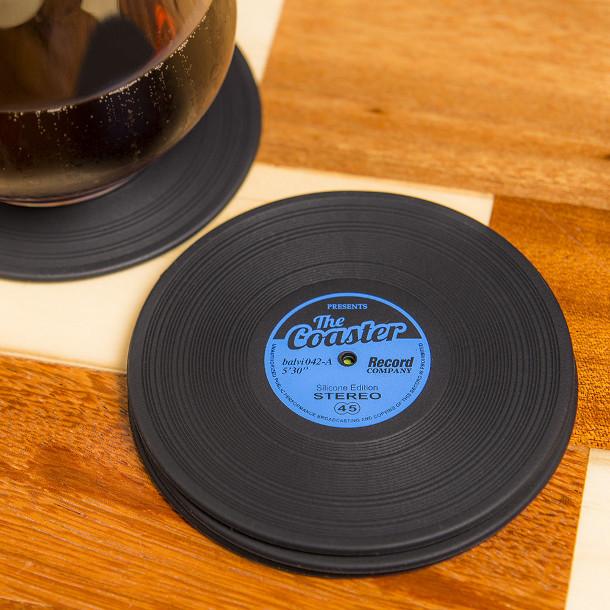 retro-vinyl-onderzetters-2