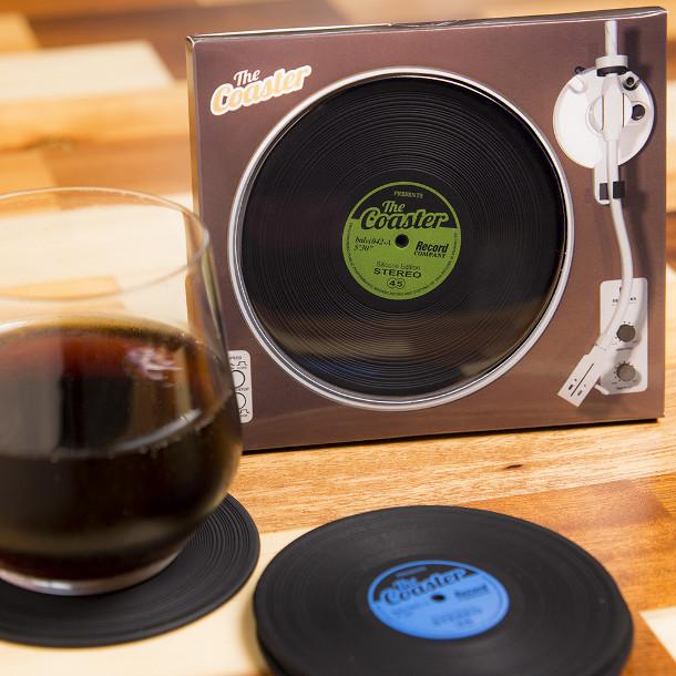 retro-vinyl-onderzetters-3